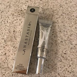 Anastasia Beverly Hills Eye Primer Base